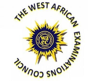 The West African Examinations Council (WAEC) will begin conducting two series of the West African Senior School Certificate Examination (WASSCE) for Private Candidates as from 2018.  The First Series will be conducted between January and February while the Second Series will be conducted between August and October every year.  The WASSCE for Private Candidates 2018  First Series would be an urban based examination. Nineteen (19) subjects will be available for the examination selections for…