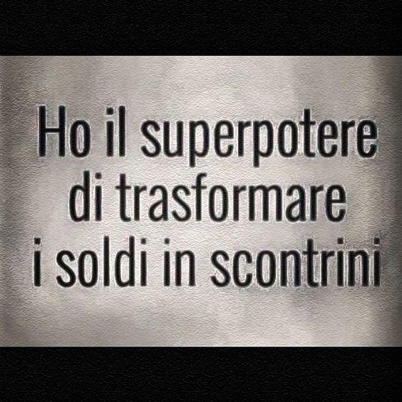 SuperPoteri e Soldi - http://www.messaggi-online.it/superpoteri-e-soldi/