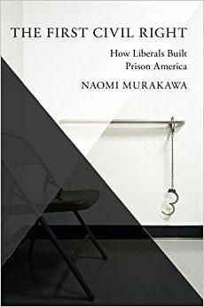 The First Civil Right Studies in Postwar American Political Development