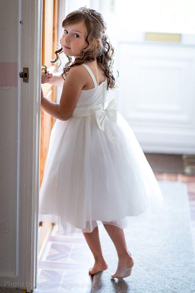 Dropbox - wedding-photo-james-heppell176.jpg