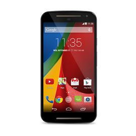 Motorola Moto G (2nd generation) Unlocked Cellphone 8GB $100 http://www.lavahotdeals.com/us/cheap/motorola-moto-2nd-generation-unlocked-cellphone-8gb-100/48511