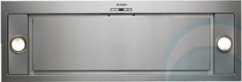 Asko under cupboard rangehool CC4840. Appliances online. 5 year warranty.