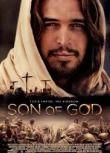 Fiul Lui Dumnezeu (2014) Film online subtitrat
