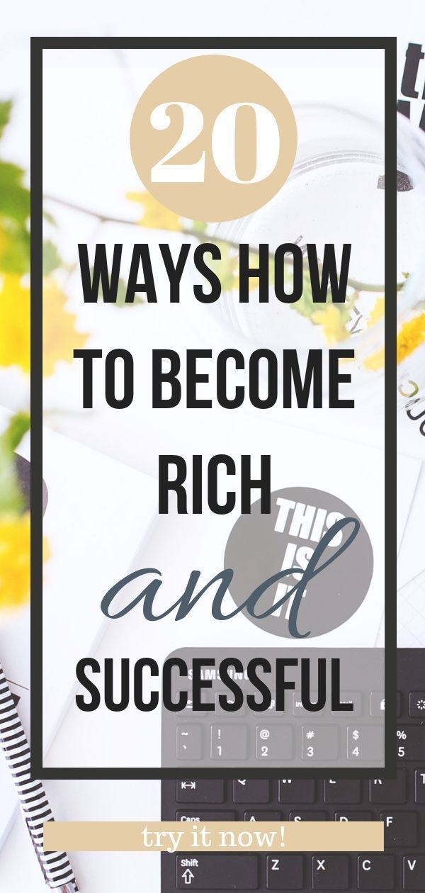 14+ Beautiful Make Money On Pinterest Articles Ideas – Make Money Online Ideas