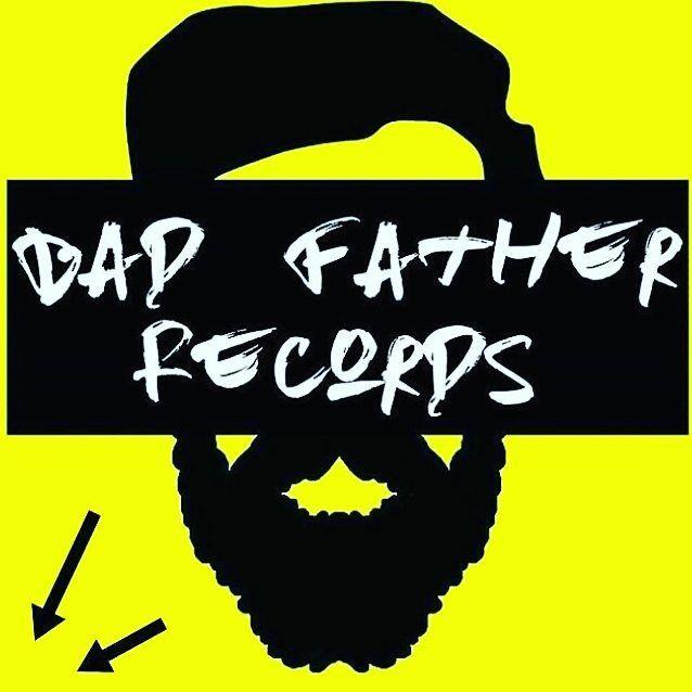 Reposting @badfatherrecords: ⏩ @badfatherrecords ⏪  #techno #techhouse #deephouse #electronic #music #producer #spain #costarica #indie #balearesislands #like4like @techitdeep @technomedellin  @techno.girls @technobreakfast #musica #art #beatport #piano  #traxsource #itunes #amazon #spotify #follow #label #release