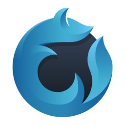 Waterfox Portable (64 bit) 55.1.0 #PortableApps by #thumbapps.org September 24 2017 at 08:41PM