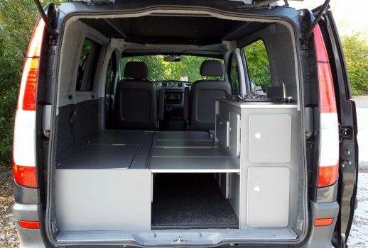 mercedes vito carlo camperbouw mercedes vito. Black Bedroom Furniture Sets. Home Design Ideas
