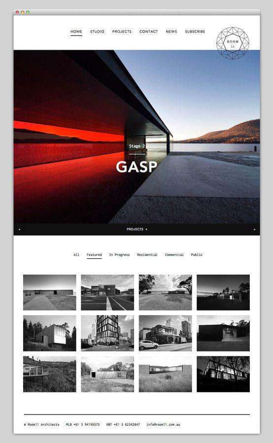 Seisan #webdesign #ui #design