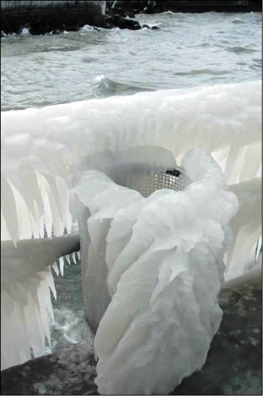 ice 7 ready.jpg 379×569 pixels