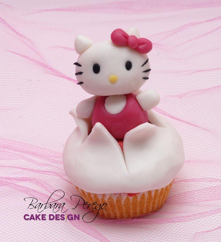 Cake Design a Cartoomics! Corsi fuori dal comune a prezzi fuori dal comune! Per iscrizioni scrivete a corsi@arteetavola.it