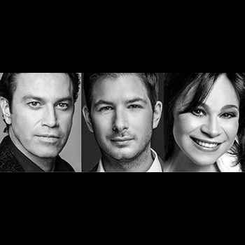 """""""Amour"""" Concert on October 15th - Mario Frangoulis - Official Page"""