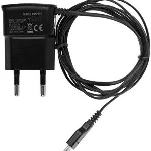 Micro-USB-Travel-Charger-for-Phones-0
