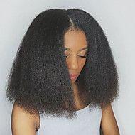 Kinky+Straight+Weave+18inch+Italian+Yaki+Straight+Hair+Weave+kanekalon+Straight+Extensions+for+Black+Women+Toyokalon+26+Strand+100g+gram+Hair+1pc+–+USD+$+10.00