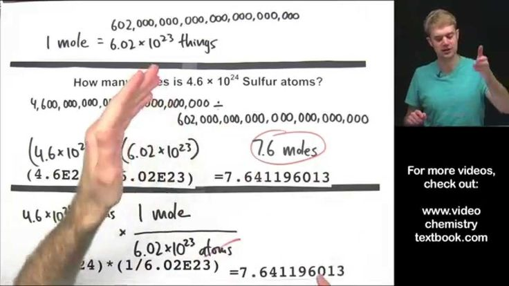 1000 images about tutoring ideas on pinterest homework bingo simple life hacks and student. Black Bedroom Furniture Sets. Home Design Ideas