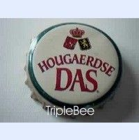 Label van Hougaerdse Das