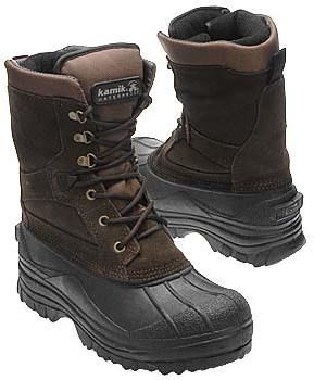 how to keep boots warm in winter lifehacks