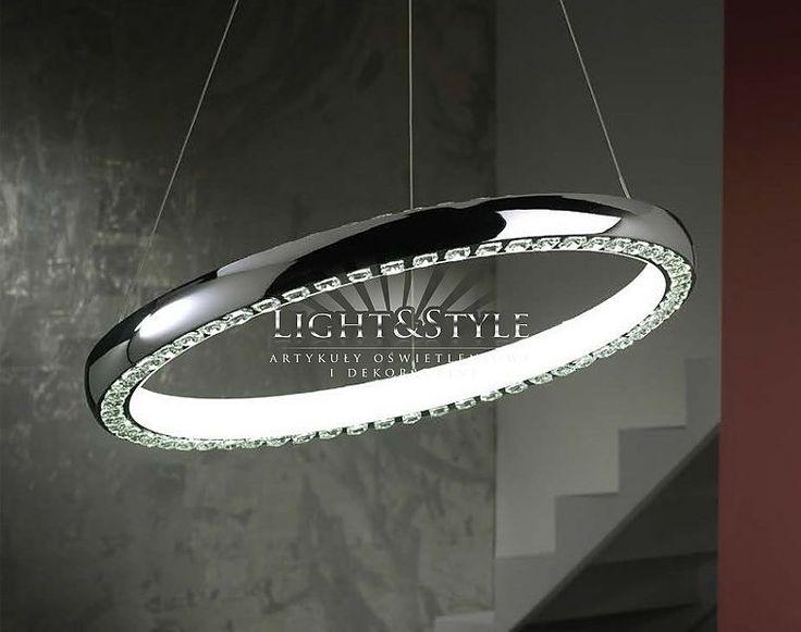 Schuller Zwis Star 532348 Led, Light&Style