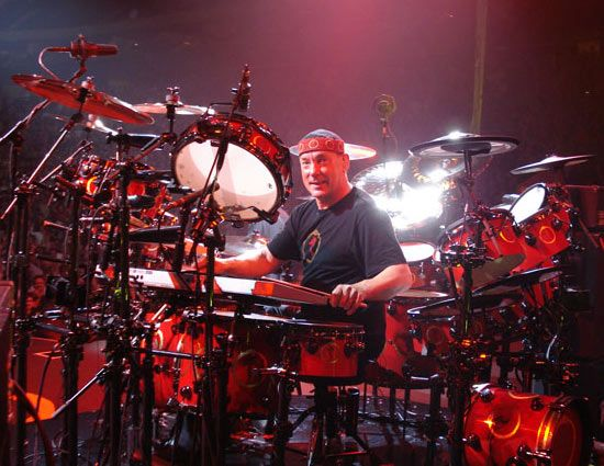 34 Best Images About Neil Peart On Pinterest