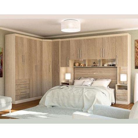 Impressive Tips and Tricks: Minimalist Decor White Lights minimalist bedroom lighting night stands.Minimalist Interior Wood Beds minimalist interior l…