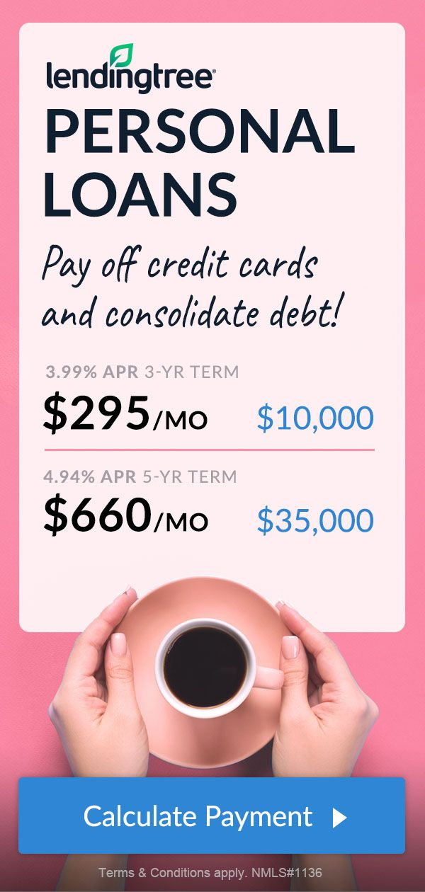 Find Your Best Personal Loan Paying Off Credit Cards Personal Loans Money Saving Plan