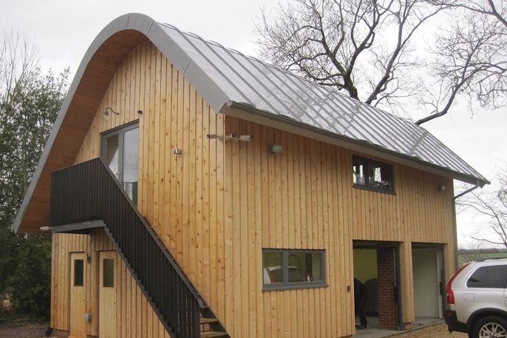 30 Best Zinc Roofs Images On Pinterest Zinc Roof Metal