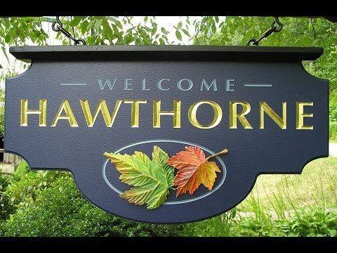Hawthorne NJ Home for Sale | 132 2nd Ave  Hawthorne NJ 2 | Stephanie Kni...