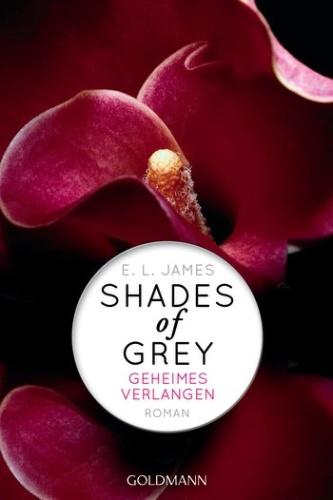 """""""Sex in the City"""" war einmal, jetzt heisst es """"Shades of Grey"""" Eine deutsche Leseprobe gibt es hier: http://www.xtreme-office.de/dies-das/deutsche-leseprobe.html"""