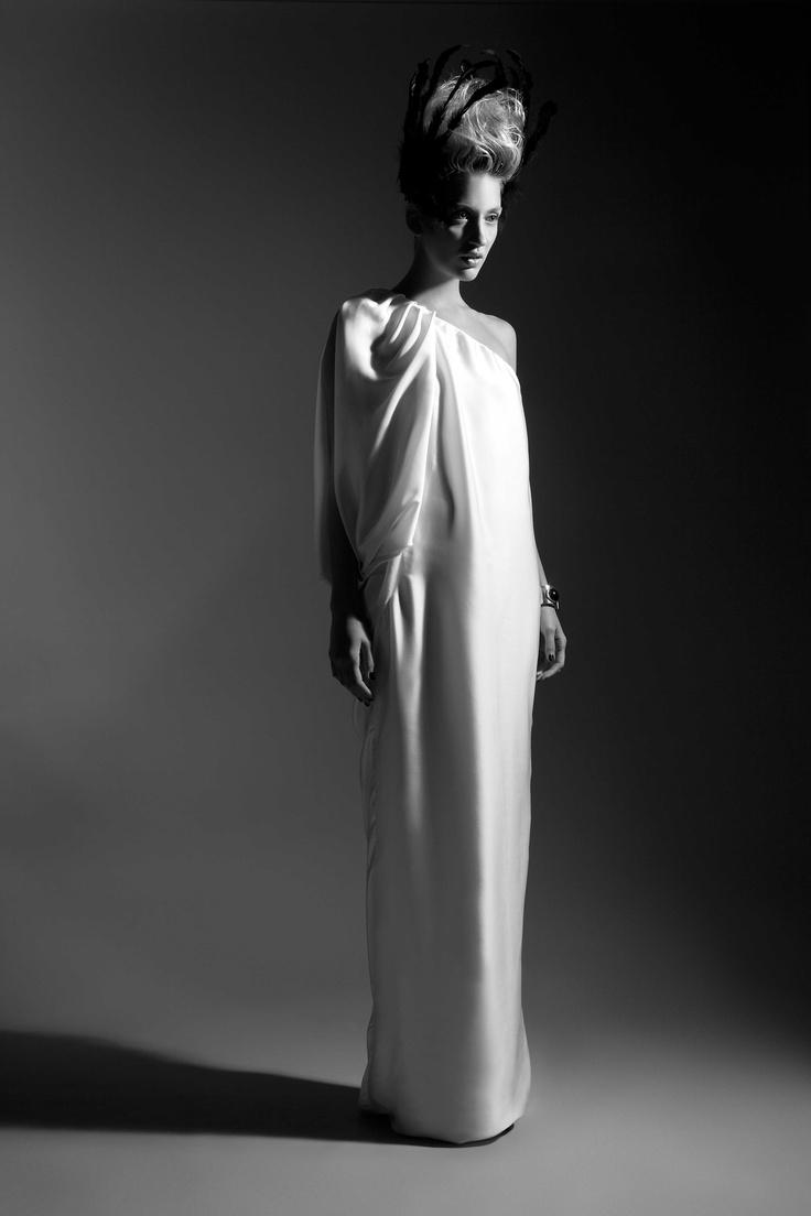 Revista Catalogue Verano 2012/13