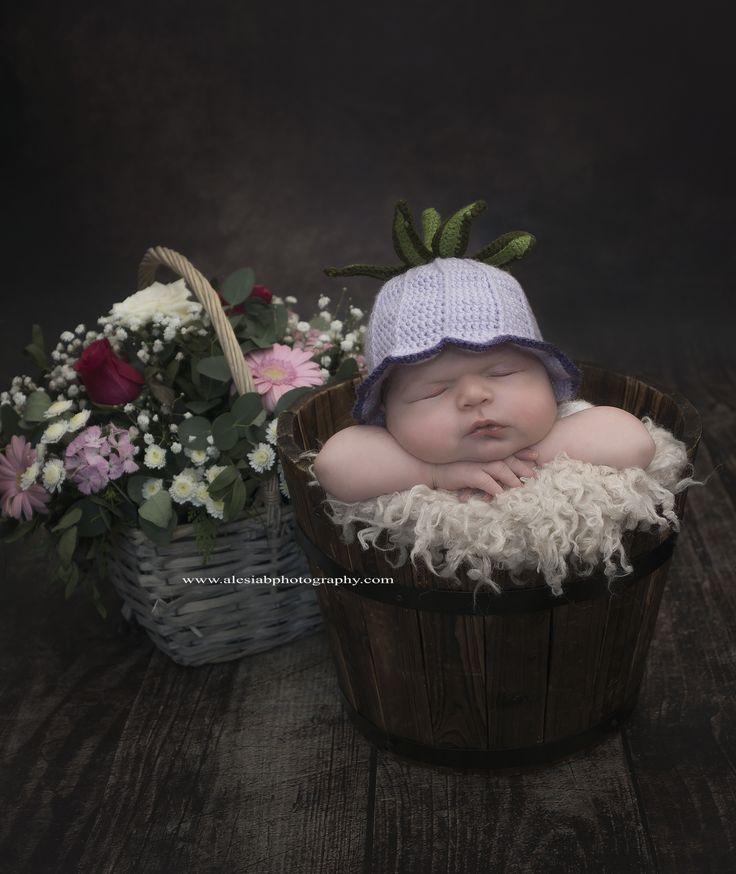 Baby photographer Dublin, Newborn Photographer Dublin, 3 months, 6 months