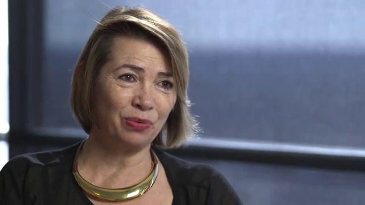 Anna Zornosa, Founder & CEO of Ruby Ribbon-Part 1