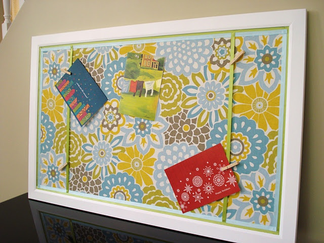 Best 25 fabric corkboard ideas on pinterest cork board for Diy fabric bulletin board ideas