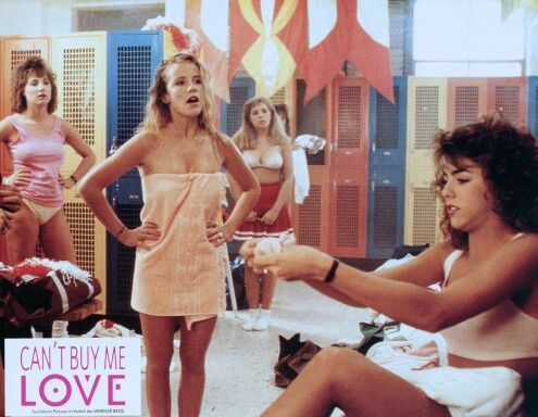 Cant Buy Me Love Movie 17 Best images ...