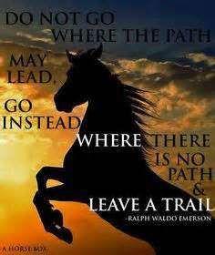 Jack Skellington Quotes - Equestrian Quotes Inspirational - Super ...