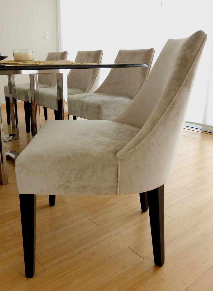 10 best mesas de comedor y sillas living images on pinterest for Muebles de living