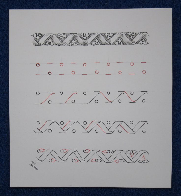 Sue's tangle trips: tangle pattern gallery: Doodle Patterns, Sue S Tangle, Sue Jacobs, Tangle Trips, Zentangle Doodles, Zentangle Tutorials, Zentangle Patterns