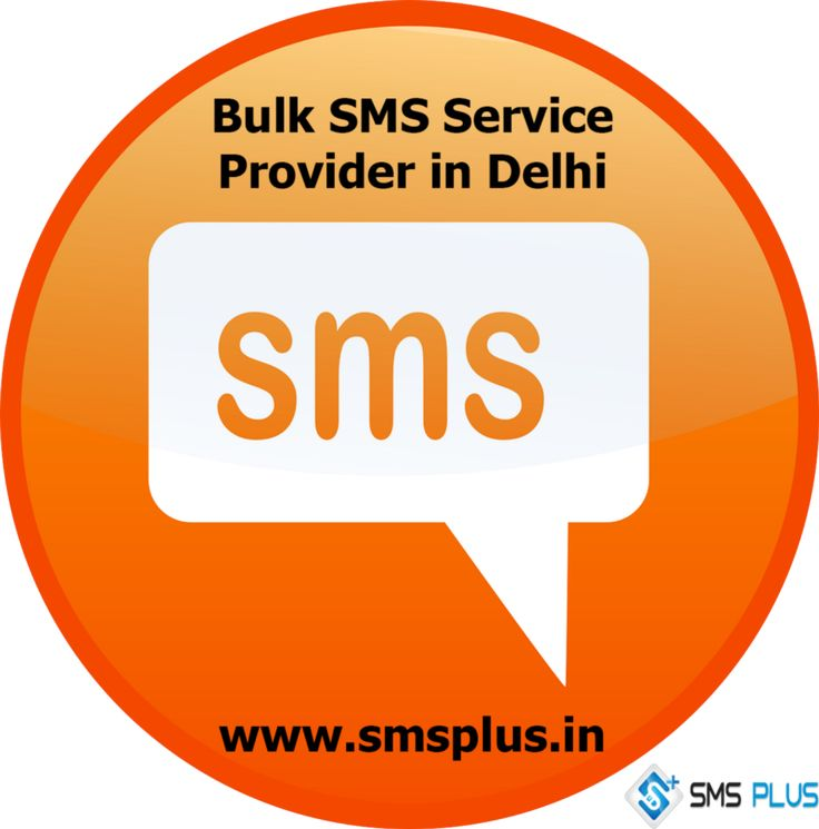 Bulk SMS Services – New Era for Business Advertising and Lead Generation Methods