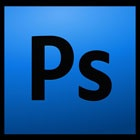 Photoshop Elements plug ins
