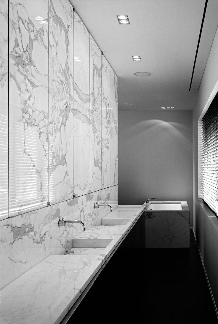 137 best BATHROOMS images on Pinterest | Bathroom, Modern bathrooms ...