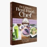 Best raw, clean recipes for achieving ultimate health and a body you can be proud of.