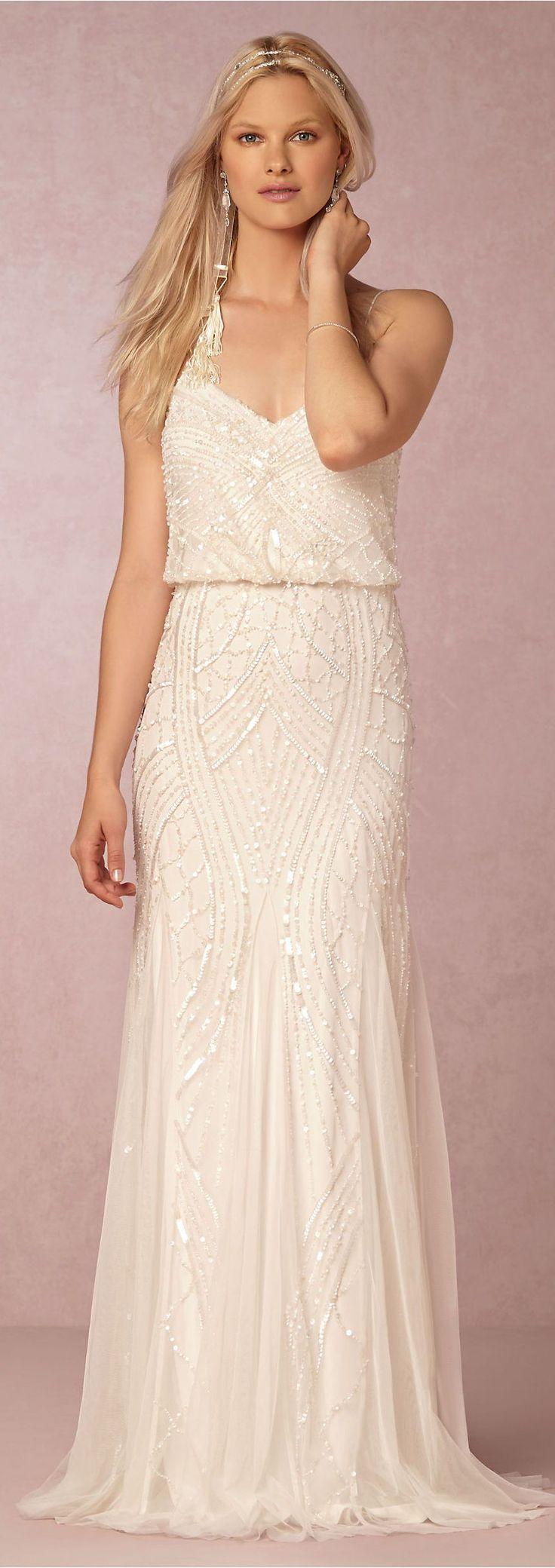 Wedding dress consignment shops near me   best Wedding Dress images on Pinterest  Wedding frocks