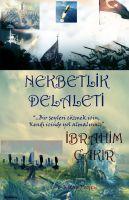 Nekbetlik Delaleti, an ebook by Ibrahim Cakir at Smashwords