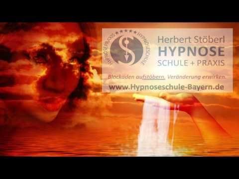 Gratis Meditation: Wenn deine Seele flüstert! - YouTube