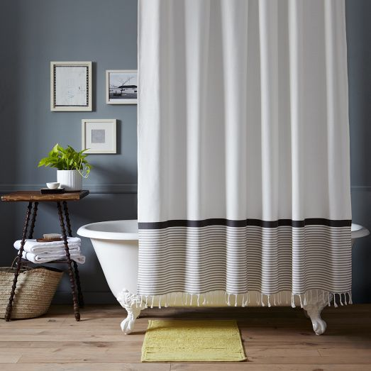 10+Tips+on+How+to+Freshen+up+Your+Bathroom+for+Summer