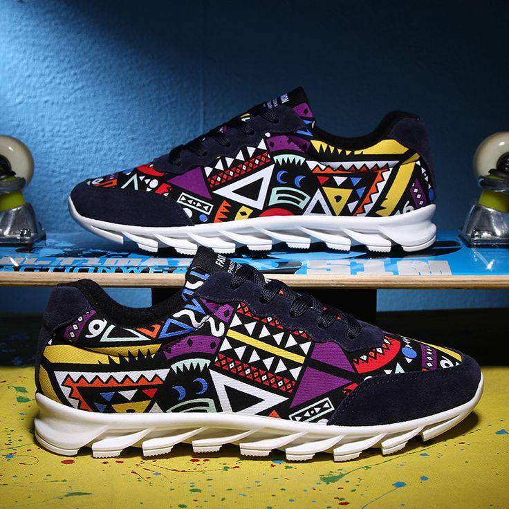 Zapatos casuales para hombre zapatillas deportivas zapatos hombre sapato masculino hombres zapatos de lona de lujo zapatos de marca en línea tienda scarpe en Hombres de los zapatos ocasionales de Calzado en AliExpress.com | Alibaba Group