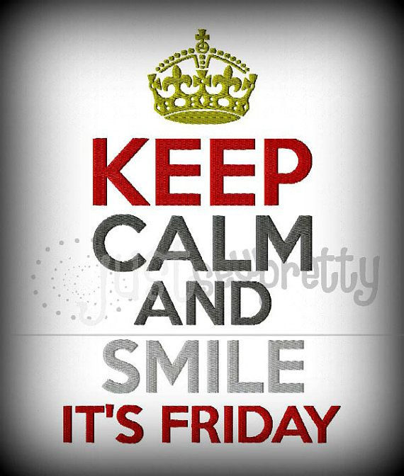 Keep Calm And Smile Quotes: 17 Best Ideas About Keep Calm And Smile On Pinterest