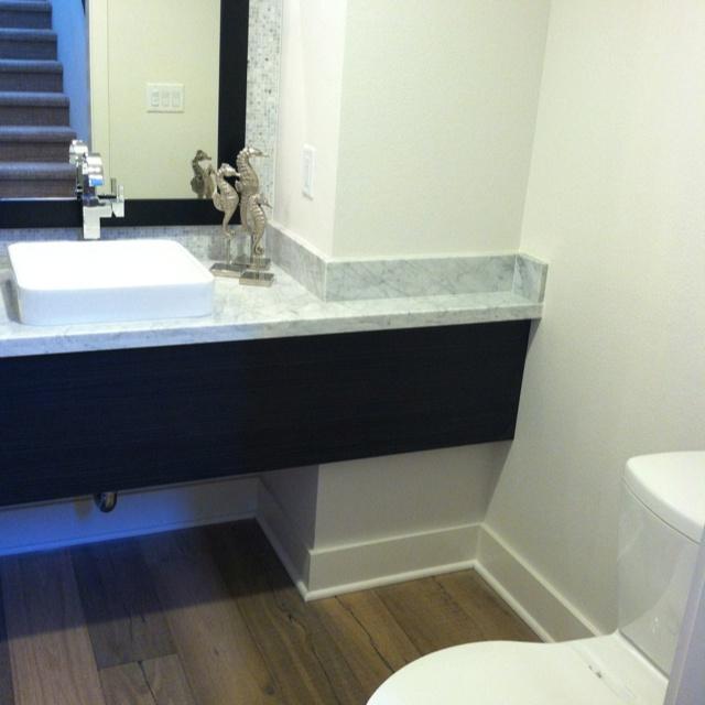 modern half bathroom ideas modern half bath images reverse search
