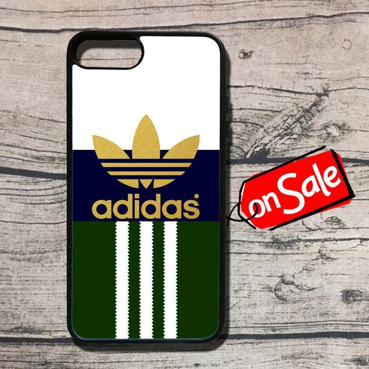 Best Adidas Neo iPhone case For iPhone 6 6s 7 7 plus #UnbrandedGeneric #iPhonecustomecase #newdesigniPhonecase #iPhone5 #iPhone5s #iPhone6 #iPhone6s #iPhone6splus #iPhone7 #iPhone7plus  #newiPhonecase #iPhone8 #iPhoneX #iPhonecase #iPhonecustomecase