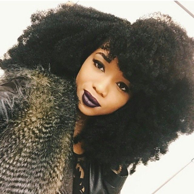 Crochet Braids Types : Marley hair, Crochet and Types of on Pinterest