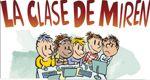 CLASE DE MIREN