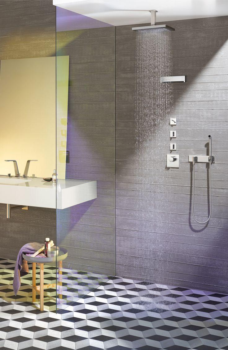 Dornbracht Iserlohn 42 best badkamer images on bathroom duravit and powder room